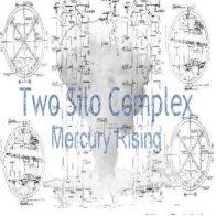 Two Silo Complex