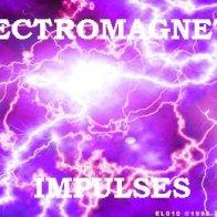 Electromagnetic impulses