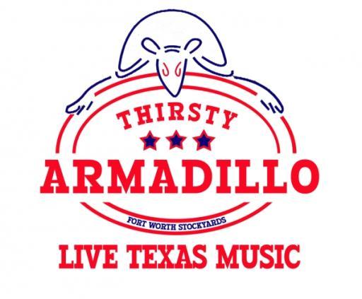 ThirstyArmadillo